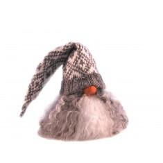 pere noel scandinave