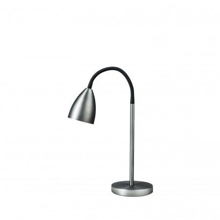 Lampe de table Trotsig