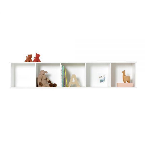 meuble de rangement enfants ing nieux fixer au mur ou poser au sol. Black Bedroom Furniture Sets. Home Design Ideas