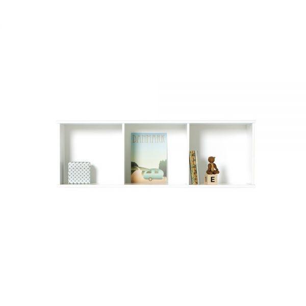 meuble de rangement pour enfants ou pour chambre de b b. Black Bedroom Furniture Sets. Home Design Ideas