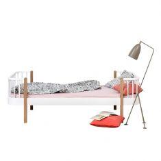 lit transformable chambre enfant Oliver Furniture