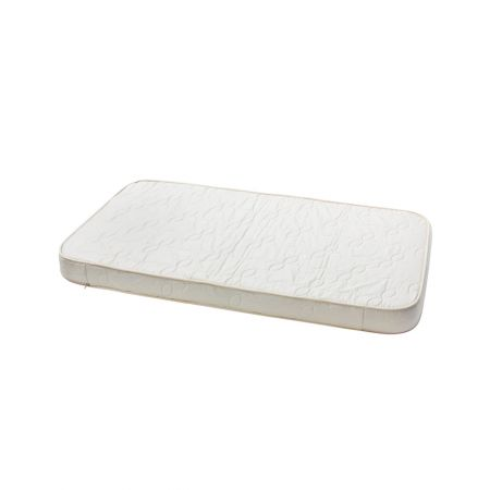 Matelas 90x160 lit junior Wood