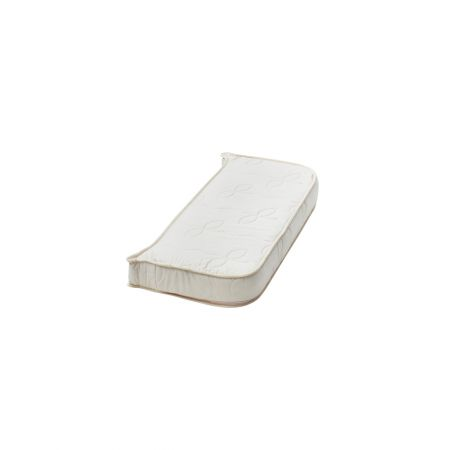 Extension de matelas 90x40 Wood