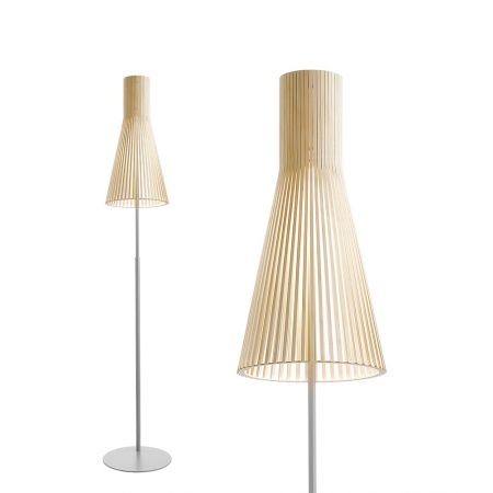 Lampadaire Secto 4210