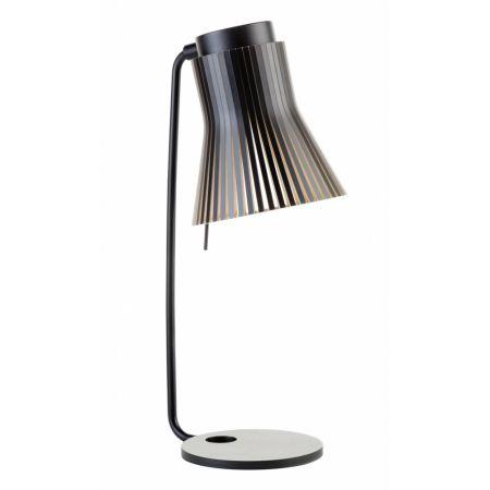 Lampe de table Petite 4620