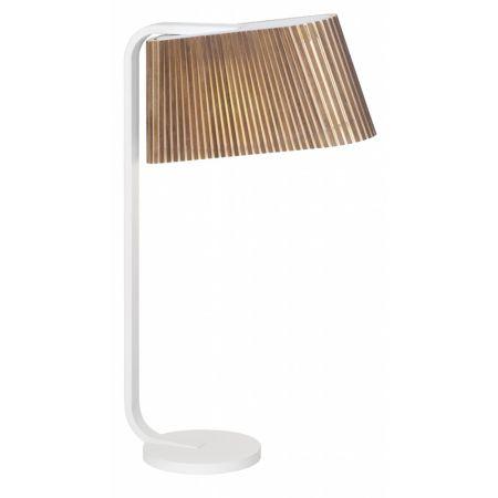 Lampe de table Owalo 7020