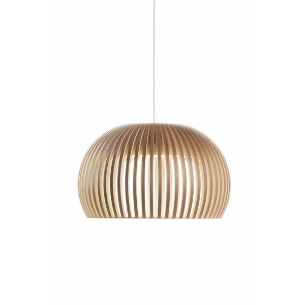 Lampe Plafond Design Cinemaniacannes