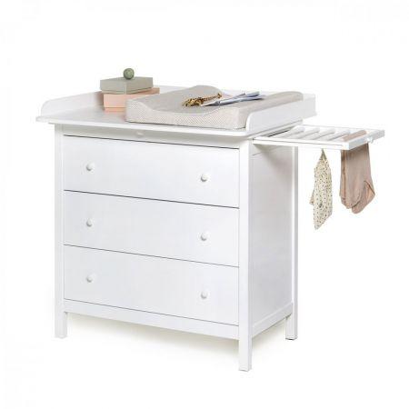 commode langer seaside d oliver furniture design volutif co responsable. Black Bedroom Furniture Sets. Home Design Ideas
