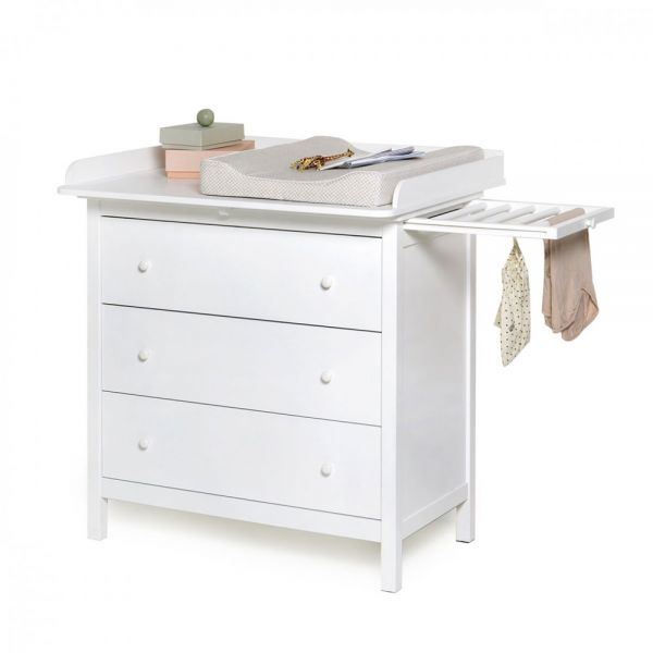 Commode langer seaside d oliver furniture design - Commode a langer ikea ...