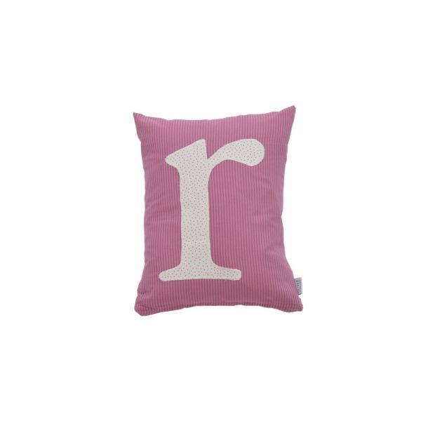 coussin personnaliser avec le texte de votre choix coussin de banquette ou coussin pour. Black Bedroom Furniture Sets. Home Design Ideas