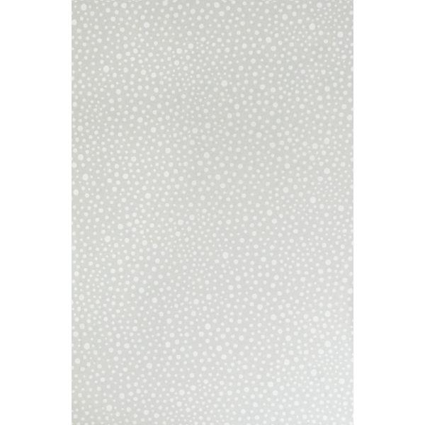 papier peint tendance pois hygge design nordique. Black Bedroom Furniture Sets. Home Design Ideas