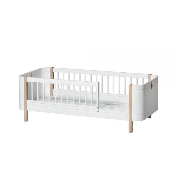 lit b b volutif de 0 9 ans oliver furniture design danois