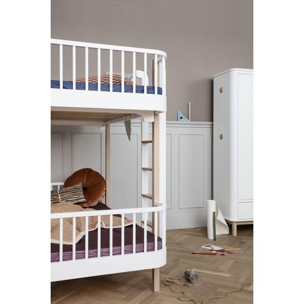 lit superpos evolutif trainingsstalmaikewiebelitz. Black Bedroom Furniture Sets. Home Design Ideas