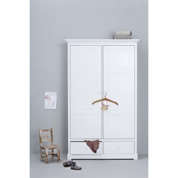armoire et dressing pour chambre d enfant design moderne. Black Bedroom Furniture Sets. Home Design Ideas