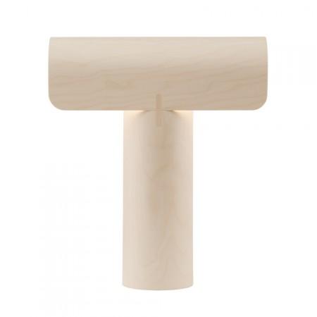 Lampe de table Teelo 8020