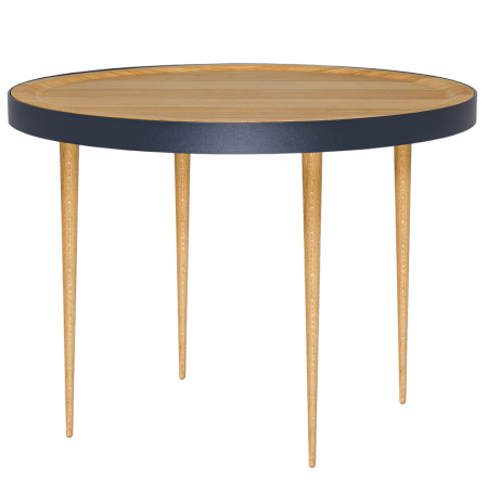 Table Natantis Wood 65cm