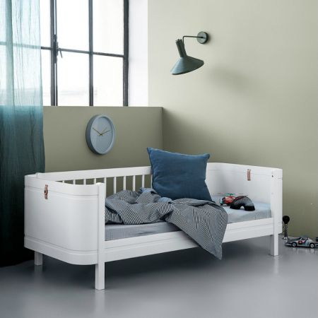 Lit Enfant Wood Mini+