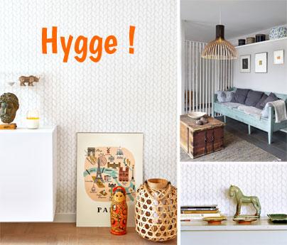 Actualit s salon art d co bj rka design for Interieur hygge